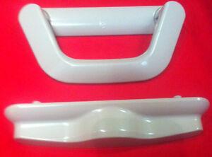 Milgard Sliding Door Handle Replacement Parts Tan Or White