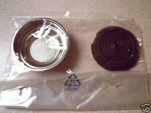 New-SAECO-COFFEE-STARBUCKS-Barista-SIN006-ESPRESSO-POD-FILTER-BASKET-124652821