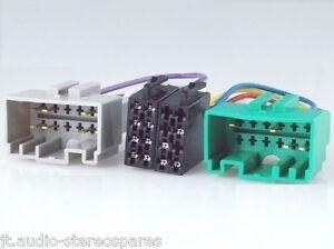 volvo v70 stereo wiring volvo v70 tailgate wiring harness volvo car audio stereo wiring harness iso adapter s40 v70 ... #8