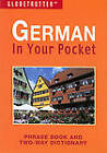 German by New Holland Publishers Ltd (Paperback, 2004)