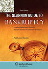 Glannon Guide to Bankruptcy: Learning Bankruptcy Through Multiple-Choice Questions and Analysis by Nathalie Martin (Paperback / softback, 2011)