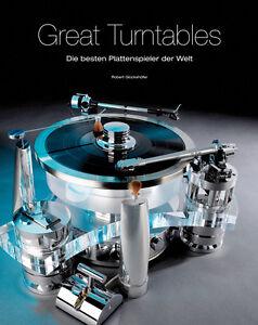 Great-Turntables-Die-besten-Plattenspieler-der-Welt