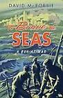 To Brave the Seas by David McRobbie (Paperback, 2013)
