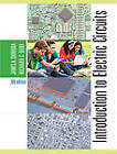 Introduction to Electric Circuits by Richard C. Dorf, James A. Svoboda (Hardback, 2013)
