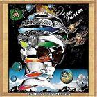Ian Hunter [Japan Bonus Tracks] by Ian Hunter (CD, Jul-2005, Sony)