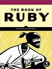 The Book Of Ruby by Huw Collingbourne (Paperback, 2011)
