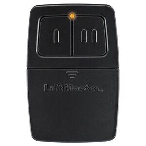 LiftMaster-375LM-Universal-Gate-or-Garage-Door-Opener-Remote-Control