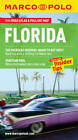 Florida Marco Polo Pocket Guide by Marco Polo (Paperback, 2012)