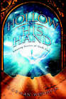 In the Hollow of His Hand: Amazing Stories of God's Care by Gorman Woodfin (Paperback, 2006)