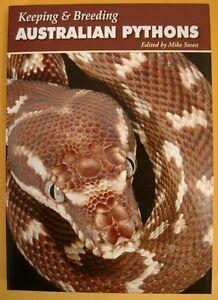 Keeping-and-Breeding-AUSTRALIAN-PYTHONS-Keeping-Breeding-AUSTRALIAN-PYTHONS