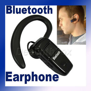 Universal-Mobile-Bluetooth-Headset-Earphone-Handsfree