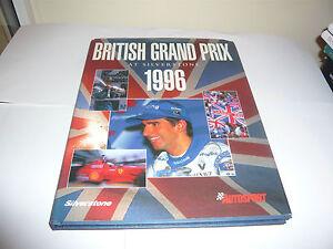 Autosport-British-Grand-Prix-1996