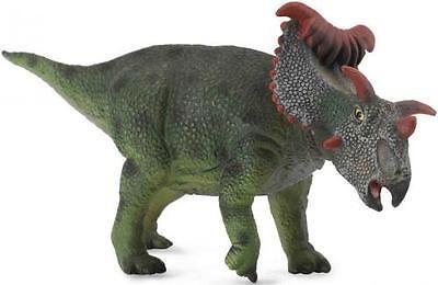 *NEW* CollectA 88521 Kosmoceratops Dinosaur Model 11cm