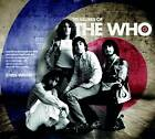 Treasures of The Who by Chris Welch (Mixed media product, 2012)