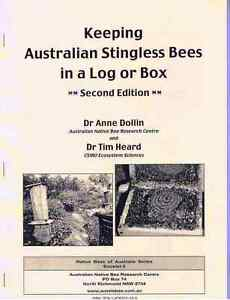BOOKLET-5-Keeping-Australian-Stingless-Bees-in-a-Log-or-Box