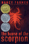 House of the Scorpion by Nancy Farmer (Other book format, 2002)