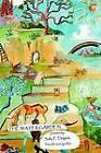 The Water Garden by Sally E. Dalglish (Paperback, 2004)