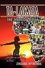 Talakata - The Tears of Africa by Nkhosikazi-Princess Zindaba Nyirenda (Hardback, 2009)