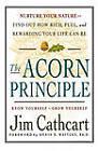 Acorn Principal by J. Cathcart (Paperback, 1999)