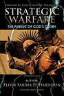 Strategic Warfare: The Pursuit of God's Glory by Elder Sarina D. Hardison (Paperback, 2010)