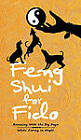 Feng Shui for Fido: Running with the Big Dogs While Living in Style by Josanne Wayman (Hardback, 2011)