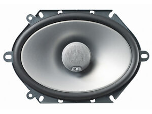 Infinity-Reference-6-x-8-5-x-7-2-Way-Car-Audio-Speaker