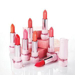 ETUDE-HOUSE-Dear-My-Blooming-Lips-Talk-OR208