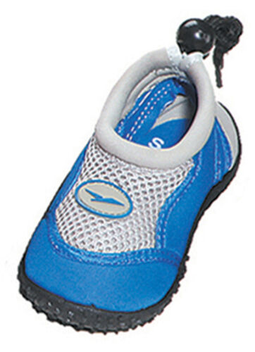 Aqua Shoes Socks for Youth Childrens Kids Boys Girls Slip On //Pool Beach Water