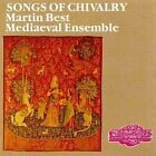 Songs of Chivalry (1984)