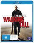 Walking Tall (Blu-ray, 2010)