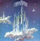 Starcastle - (2011)