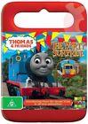 Thomas & Friends - The Party Surprise (DVD, 2011)