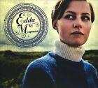 Edda Magnason - Edda Magnasson (2010)