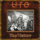 UFO - Visitor The (2009)