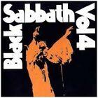 Black Sabbath - Vol.4 (2009)