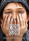 Extremely Loud And Incredibly Close (DVD, 2012)