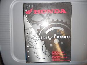Honda-Factory-Service-Manual-2000-TRX350-TM-TE-FM-FE