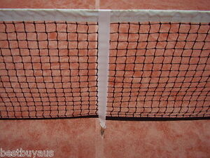 TENNIS-NET-CENTRE-STRAP-NEW