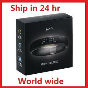 New-Nike-Plus-Fuelband-Fuel-Band-Size-Medium-Ship-in-24-hr-to-worldwide