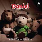 Daniel by Maggie Barfield (Board book, 2012)