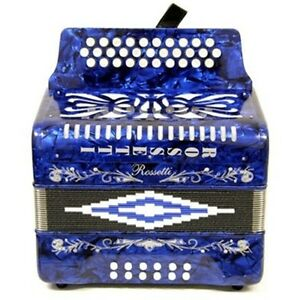 ROSSETTI-ACCORDION-31-BUTTON-GCF-ACORDION-BOTONES-31-BLUE-SOL