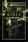 The Bible Repairman & Other Stories by Tim Powers (Paperback, 2011)