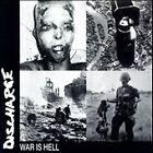Discharge - War Is Hell (2011)
