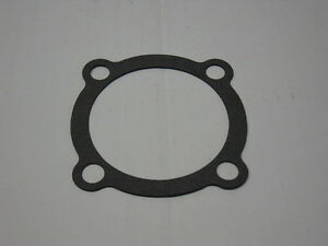 mice in house gravely 12770 gear housing gasket rotary plow fixed angle 12770
