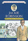 Jackie Robinson by DUNN (Paperback, 1999)