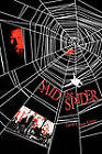Said the Spider by Earle E Van Gilder (Paperback / softback, 2010)