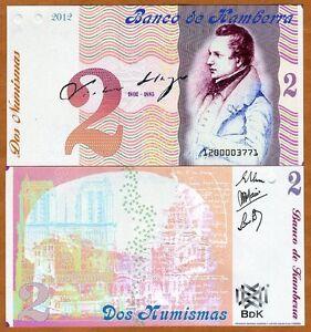Kamberra-Kingdom-2-Numismas-2012-UNC-gt-Victor-Hugo