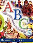 ABC's of People in the Bible by Darnell Butler (Paperback / softback, 2006)