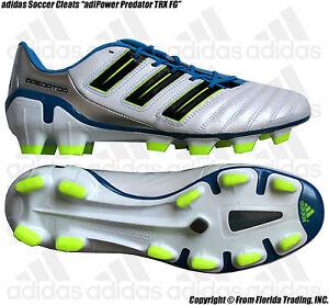 adidas-Soccer-Cleats-adiPower-Predator-TRX-FG-10-28cm-Run-White-Metallic