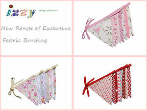 SHABBY-FRENCH-VINTAGE-CHIC-WEDDING-BIRTHDAY-PARTY-DECORATION-FABRIC-BUNTING